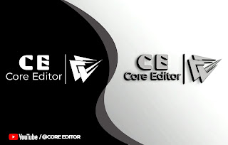 core editor,photoshop core editor,photoshop tutorials by love,Creating 3D Logo With Any Shape In Photoshop CS6,stunning 3d logo,3d logo in photoshop,create 3d logo in photoshop,3d logo design in photoshop tutorials,create 3d logo in photoshop cs6,3d logo design in photoshop,3d logo in photoshop cc,3d logo in photoshop cs6,photoshop 3d logo,3D Logo Design,logo design,Professional logo design,how to design a logo,unique logo,Photoshop 3D LOGO Tutorial,create logo