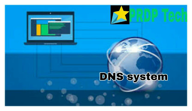 Domain name system ka matlab kya hota hai in hindi mein. DND full form kya hota hai in hindi mein. Dns full form in hindi mein. Dns full form kya hai.