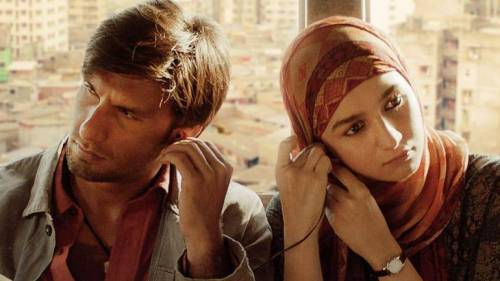 gully-boy-movie-collection-total