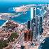 Abu Dhabi updates Covid-19 quarantine and testing regulations for vaccinated citizens and residents