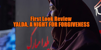 yalda a night for forgiveness review