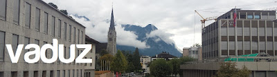 http://s208.photobucket.com/user/ihcahieh/library/LIECHTENSTEIN%20-%20Vaduz