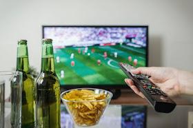 Tips Menganalisa Skor Pertandingan Sepak Bola