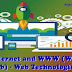 Unit I: Internet and WWW (World Wide Web) - Web Technologies I