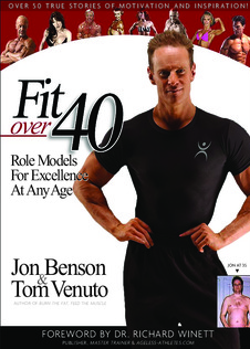 over 50 true stories of motivation Ebook Free