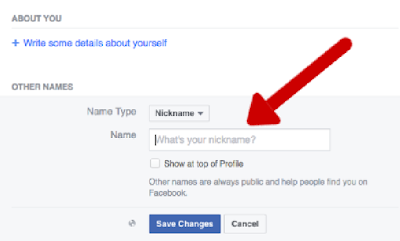 How To Spend Time On Facebook 2017/ Use Facebook like a PRO With Best Facebook Features
