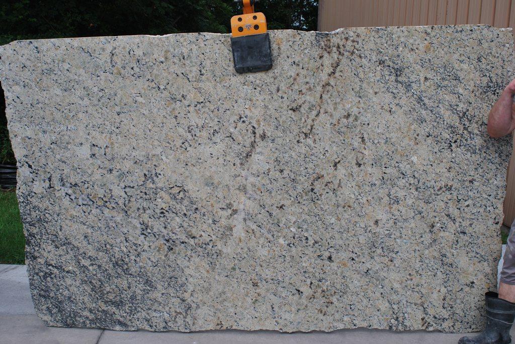 Marilah Mengenal Lantai Marmer Dan Granit Alam Serta