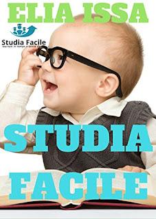 Studia Facile In 7 Passi PDF