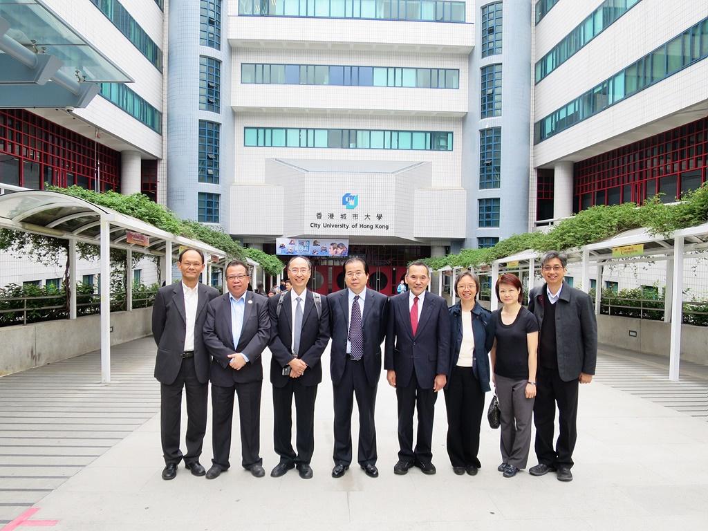 hong hong kong society - HD1024×768