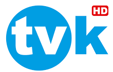 Channel Frekuensi TV Satelit FTA Kamboja
