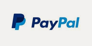 Paypal 24