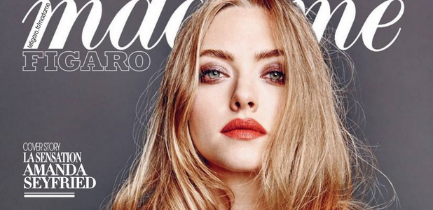 http://beauty-mags.blogspot.com/2016/01/amanda-seyfried-madame-figaro-france.html