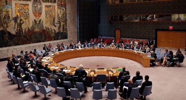ONU convoca a Consejo de Seguridad sobre prueba nuclear de Corea del Norte