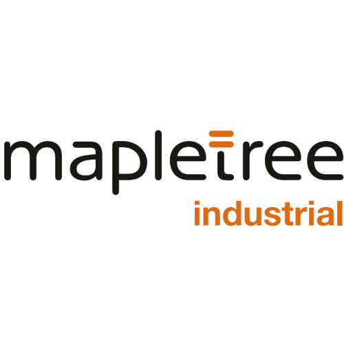 Mapletree Industrial Trust - CIMB Research 2016-11-23: Growing momentum in hi-tech buildings