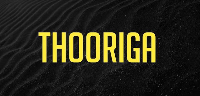Navarasa - Thooriga Ringtone Download