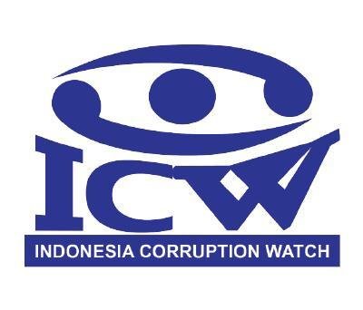 ICW Fokus Saja Dalam Pencegahan Korupsi Daripada Mengawasi Gerak-Gerik Pmpinan KPK