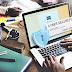 """ซังฟอร์ เทคโนโลยีติดท็อป """"Voice of the Customer"""" ด้านไฟร์วอลล์ปกป้องเครือข่ายบน Gartner Peer Insights และได้รับการจัดอันดับ AAA โดย CyberRatings"""