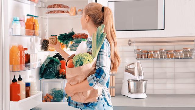 cara-menyimpan-makanan-di-kulkas