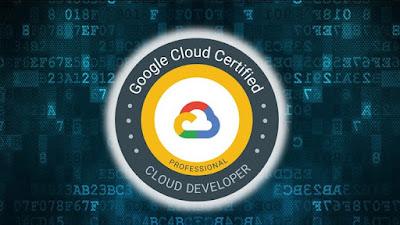 best google cloud certification course free
