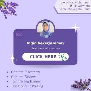 contact ivacwicha