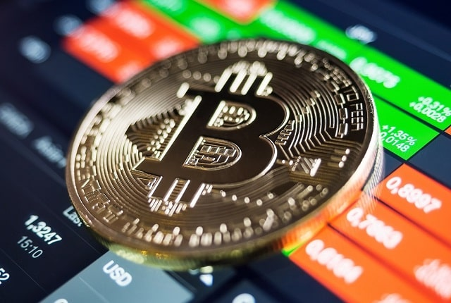 how to improve bitcoin trading strategy better btc trades