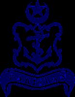 Join Pak Navy Sailor Jobs 2021, Online Apply Navy Jobs 2021