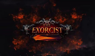 The Exorcist 3D Action RPG download