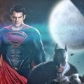 BATMAN/SUPERMAN: FOTOS DE LA GRANJA DE LOS KENT. MAN OF STEEL: VIDEO MAKING OF DE LA DESTRUCCION DE KRYPTON