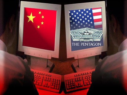 Exclusive Report : Is Department of Defense (DoD), Pentagon, NASA, NSA is Secure ?