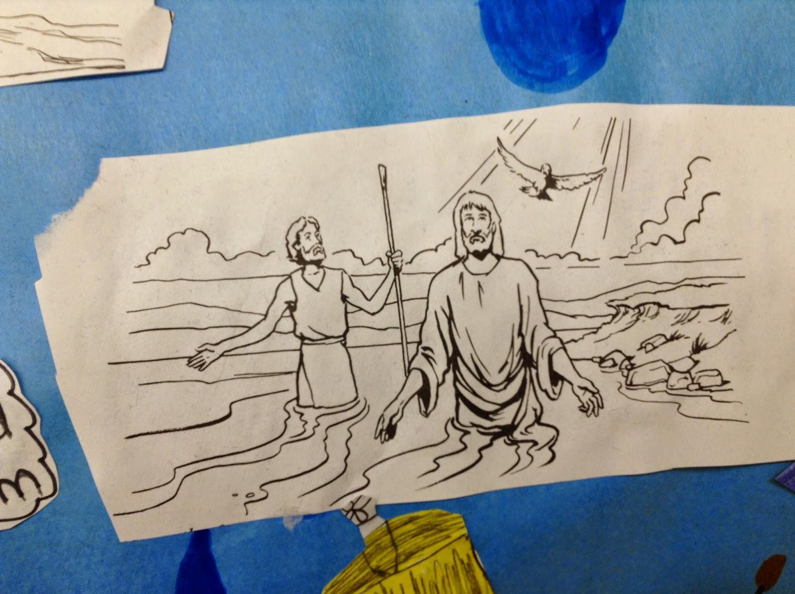 Schoolartsroom Art Education Blog For K 12 Art Teachers Playing