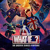 What If Series Download (2021) Dual Audio { Hindi - English }
