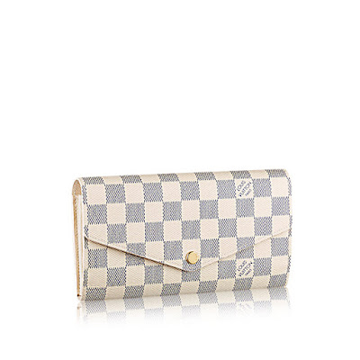https://1.bp.blogspot.com/-OMZy4BqKApc/V8jjnXuaxTI/AAAAAAAAAEs/JHY1zw1O9e8WLWK1Mdy3p4Z5hdHxKMLLQCLcB/s400/louis-vuitton-sarah-wallet-damier-azur-canvas-small-leather-goods--N63208.jpg