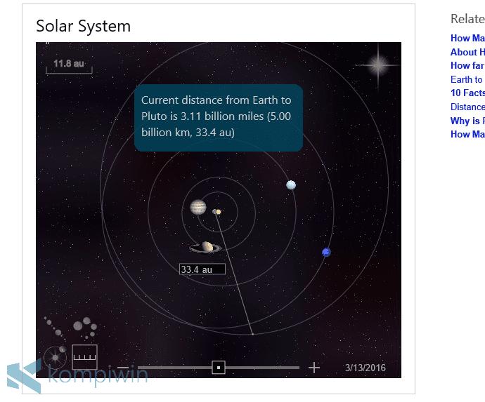 Ini Fitur-Fitur Baru Bing yang Mempermudah Penggunanya Mempelajari Sains 3