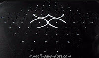 New-Year-kolam-1412.jpg