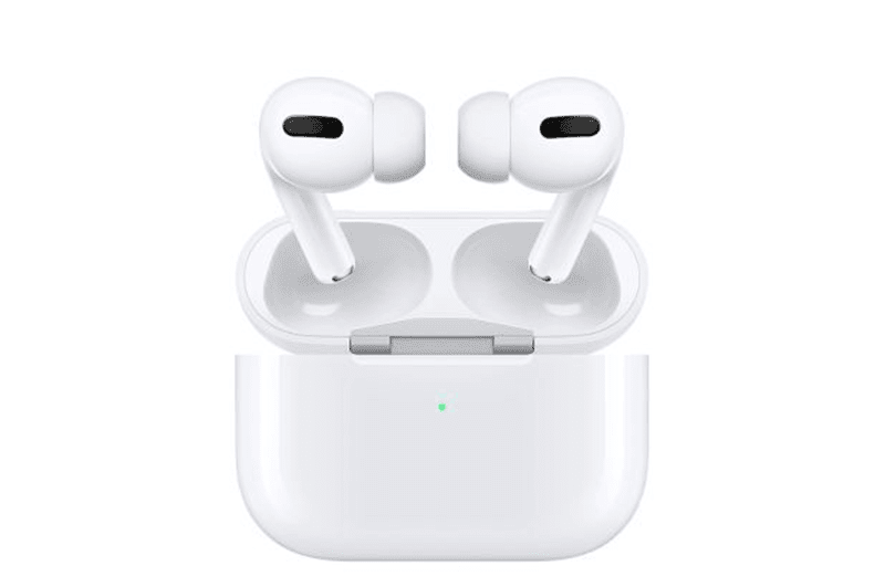 Apple ranked first in selling true wireless headphones in 2019