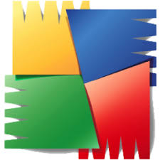 AVG Virus Definitions 2017 Download for Windows