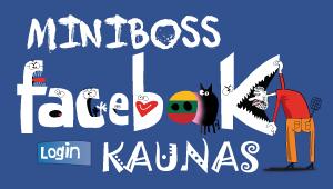 https://www.facebook.com/miniboss.kaunas/