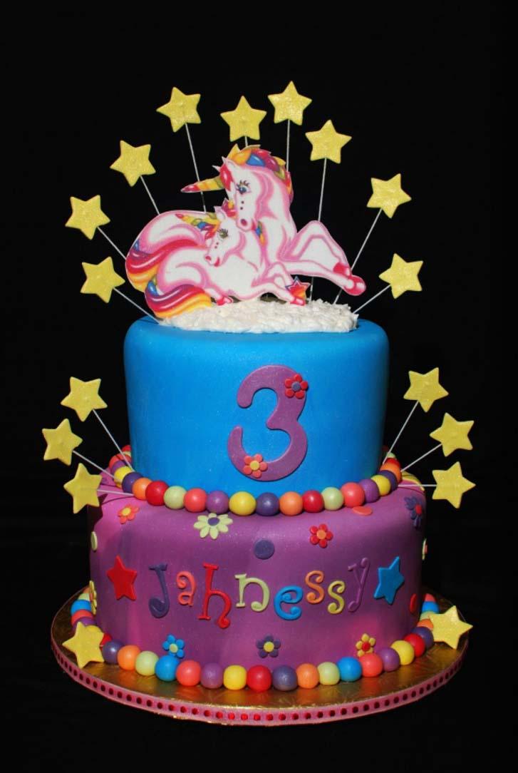 Fantastic Life Hacks Lisa Frank Birthday Cake Ideas Funny Birthday Cards Online Alyptdamsfinfo