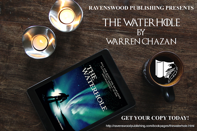 http://ravenswoodpublishing.blogspot.com/p/the-waterhole-by-warren-chazan-virtual.html