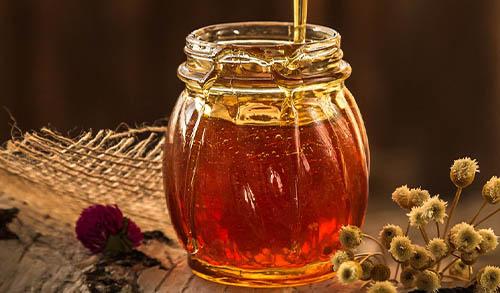 وصفة العسل لزيادة الوزن, وصفة الحليب والتمر, زيادة 10كيلو ي شهر