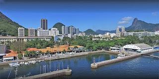 Concurso ISS - Rio de Janeiro 2020 - Blog Ciclos de Estudo