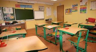 Більш як 83 тисячі учнів відправилися на карантин: у МОЗ розповіли про ситуацію з коронавірусом у школах