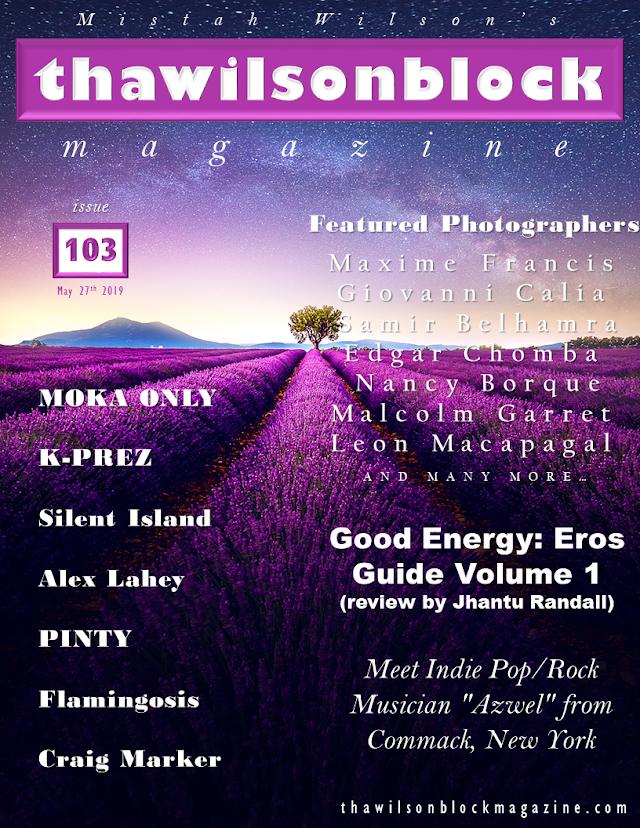 thawilsonblock magazine issue103