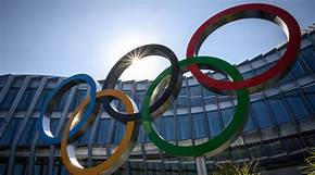 Uttar Pradesh government proclaimed a Rs 6 crore money award for athletes from the state who win gold medals at the upcoming Olympic Games