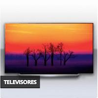 Ofertas y promociones en Televisores