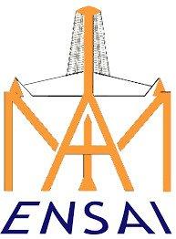 ENSAI  Ngaoundéré : Admission, training programs and past questions