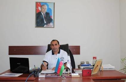 Şirkət sədrindən Ramiz Mehdiyev haqqında iddia:
