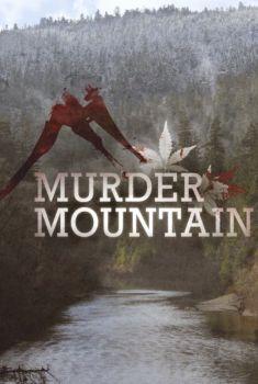 Montanha Mortal 1ª Temporada Torrent - WEB-DL 720p Dual Áudio