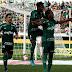 Palmeiras vence o Bragantino fora de casa e mantém 100% no Paulistão